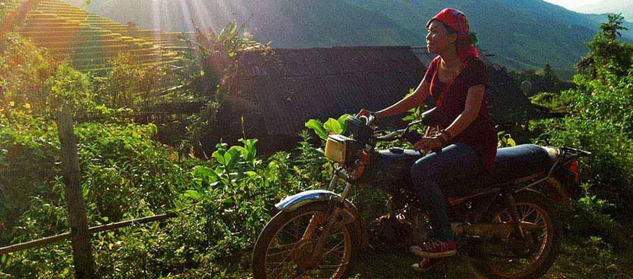 vietnam-motorbike-mu-cang-chai