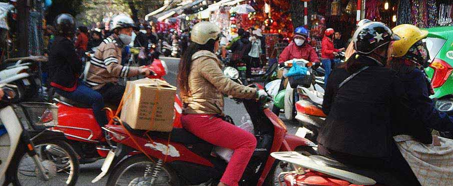 vietnam-motorbike-transport