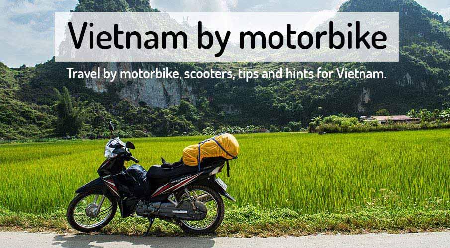 vietnam-motorbike-traveling