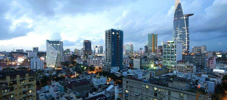 vietnam-saigon-ho-chi-minh-city