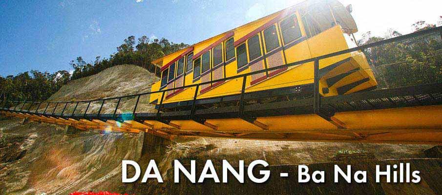 da-nang-vietnam-ba-na-hills