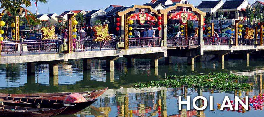 hoian-vietnam-bridge