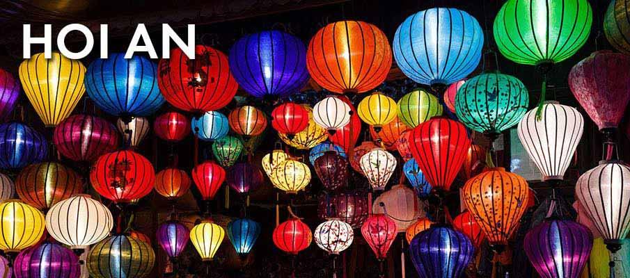 hoian-vietnam-lantern