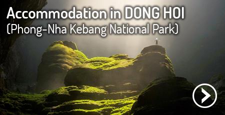 accommodation-dong-hoi-phong-nha-vietnam
