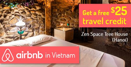 airbnb-vietnam-credit-hanoi