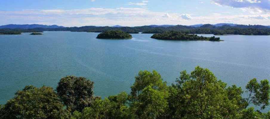 ben-em-national-park-lake-song-muc-vietnam