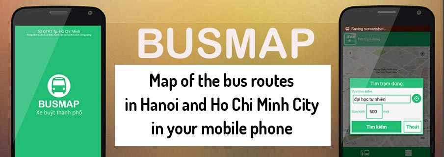 busmap-map-routes-hanoi-ho-chi-minh