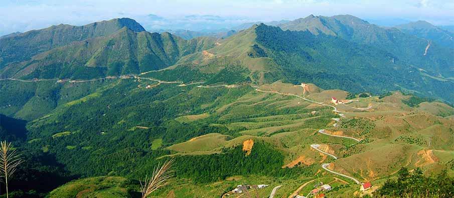 lang-son-mau-son-mountain