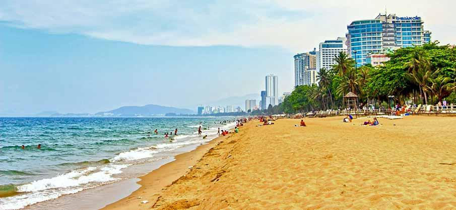 nha-trang-beach-vietnam