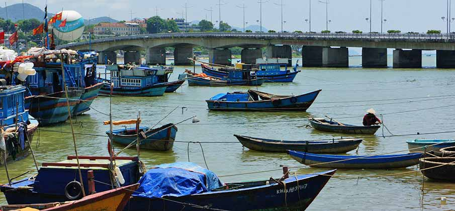 nha-trang-boats-vietnam