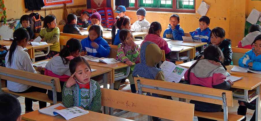 sapa-tavan-school-vietnam