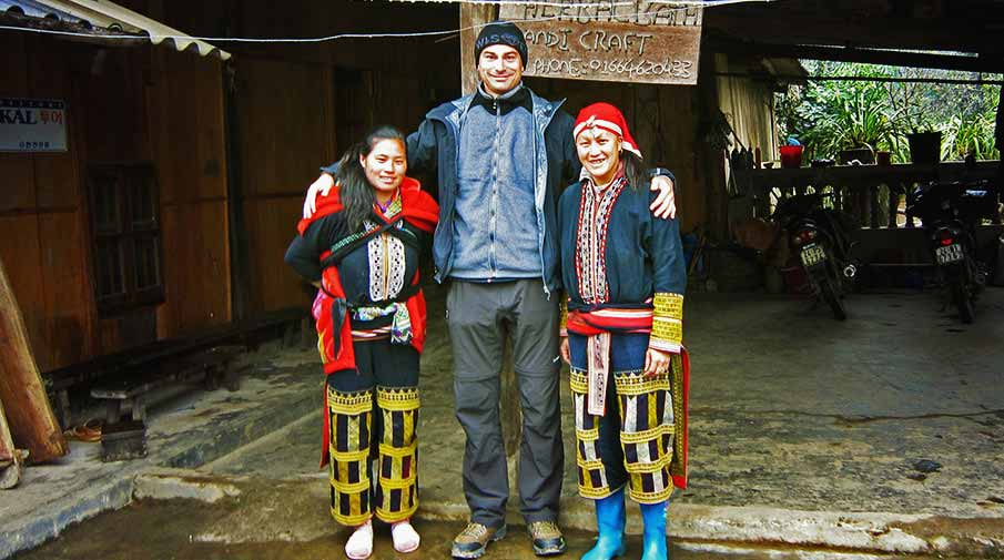 sapa-vietnam-taphin-village-chaotamay-homestay