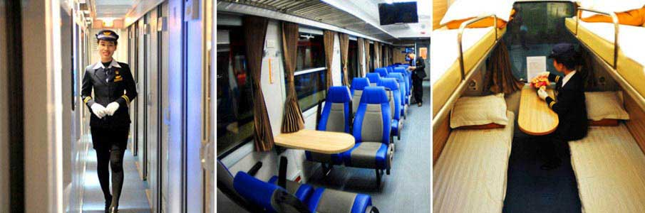 vietnam-train-seat-cabin-berth