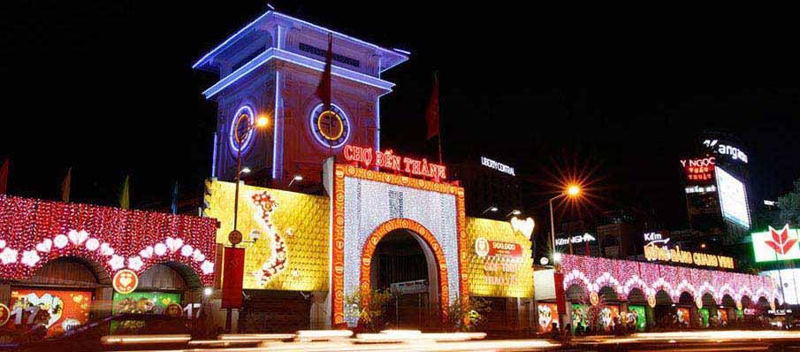 ben-thanh-market-ho-chi-minh-vietnam