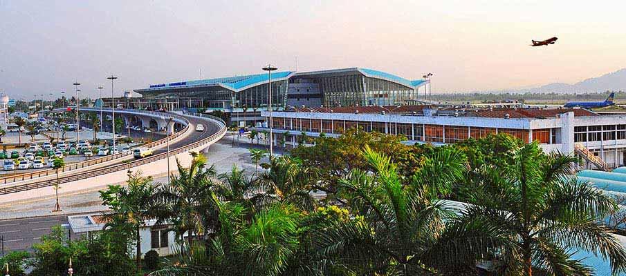 da-nang-airport-vietnam