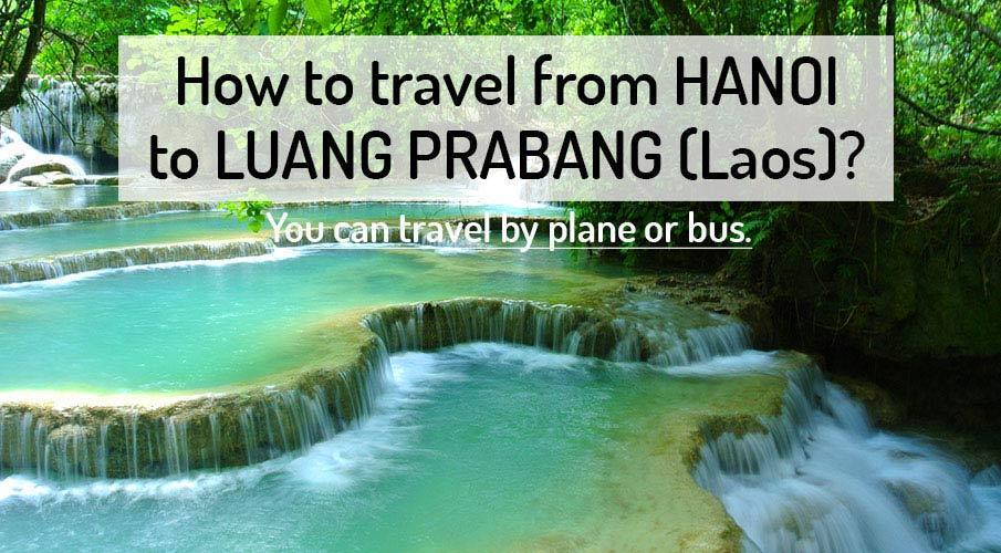 from-hanoi-luang-prabang-laos