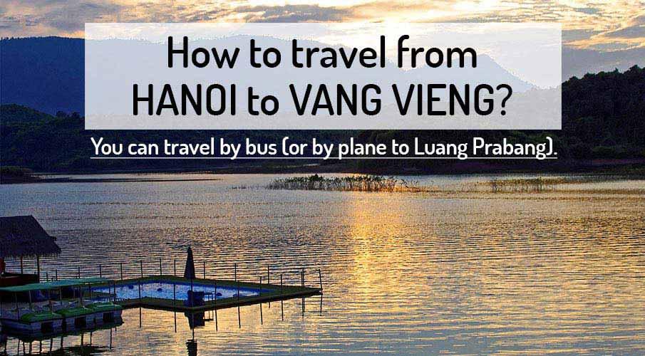 from-hanoi-to-vang-vieng-laos