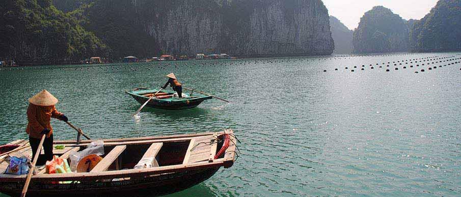ha-long-bay-vietnam