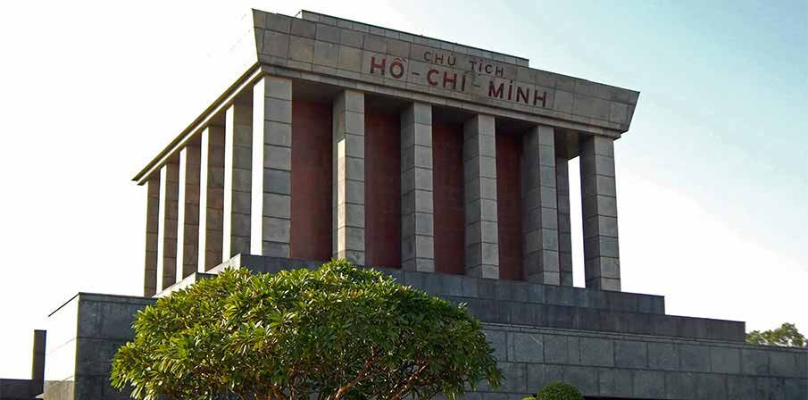 hanoi-ho-chi-minh-mausoleum-vietnam