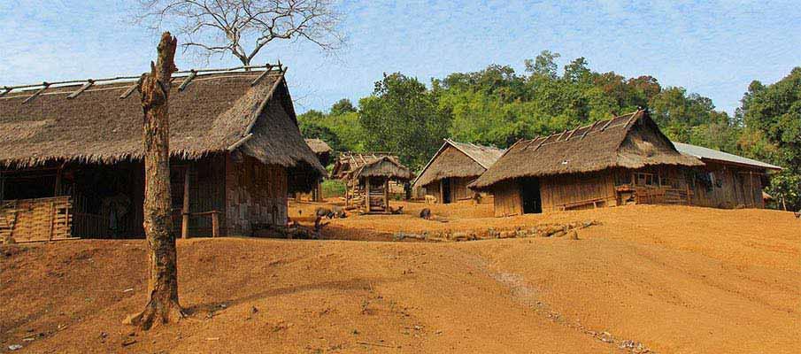 laos-luang-prabang3