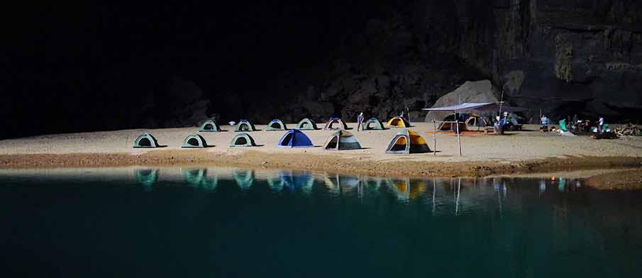 phong-nha-ke-bang-son-doong-cave