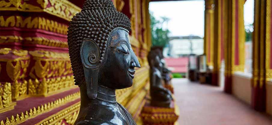 vientiane-laos-budhist-temple