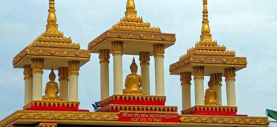 vientiane-temple-laos