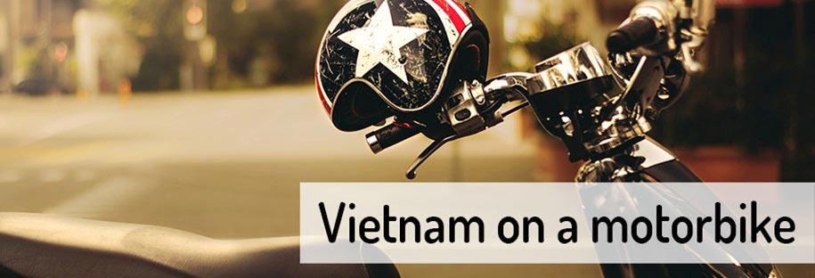 vietnam-motorbike-driving