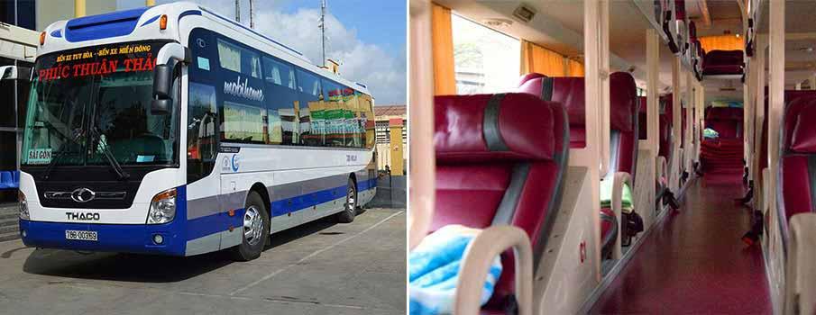 Phuc-Thuan-Thao-bus