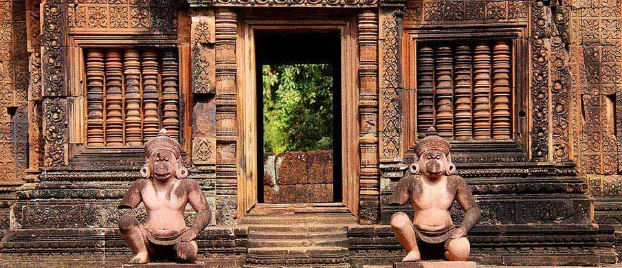 banteay-srei-siem-reap-cambodia1