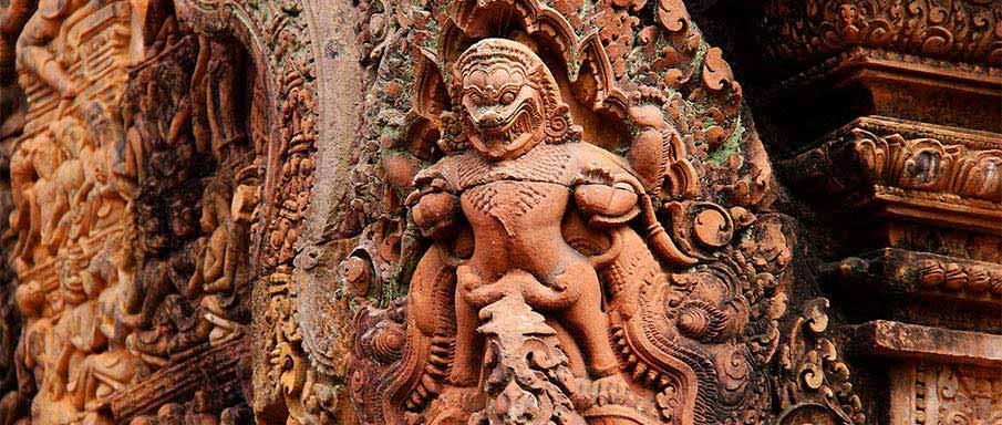 banteay-srei-siem-reap-cambodia2