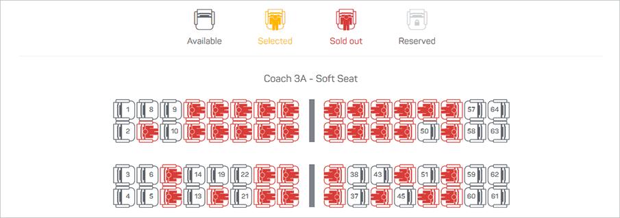 baolau-train-seat-selection-vietnam