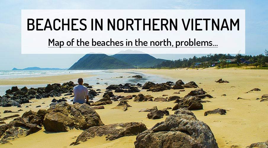 beaches-northern-vietnam