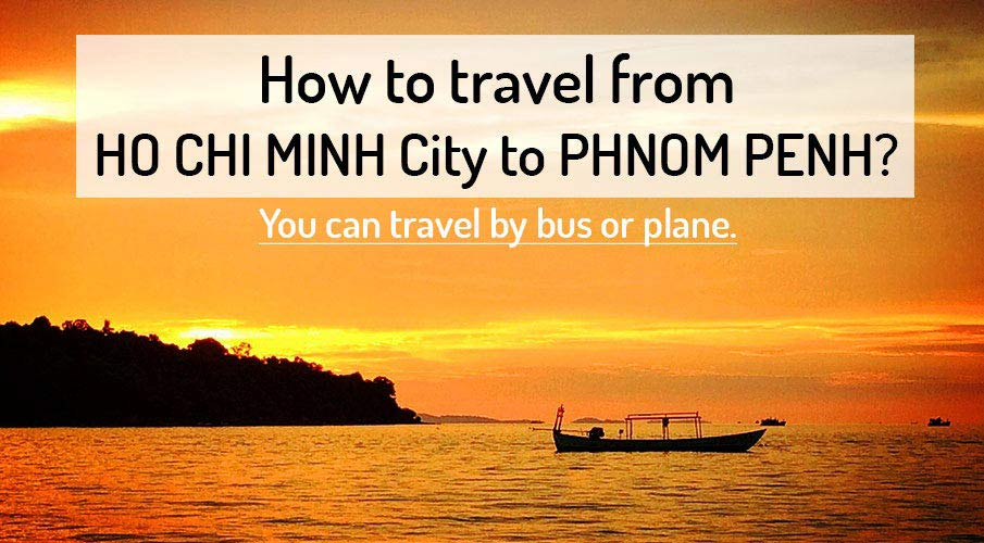 bus-from-ho-chi-minh-city-to-phnom-penh