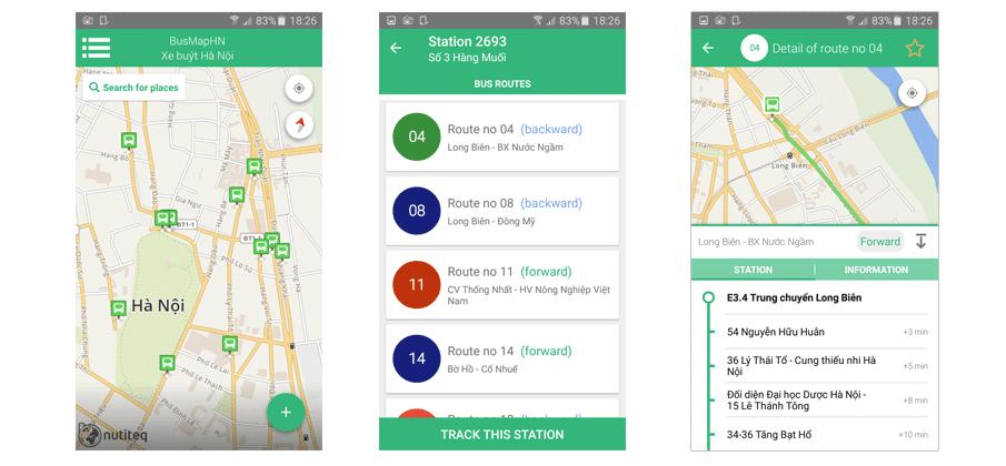 busmap-app-map-bus-1