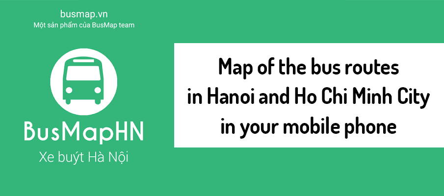 busmap-map-bus-routes-hanoi-ho-chi-minh-city