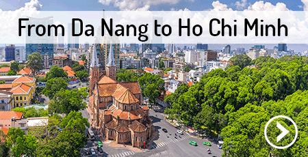 da-nang-to-ho-chi-minh-vietnam
