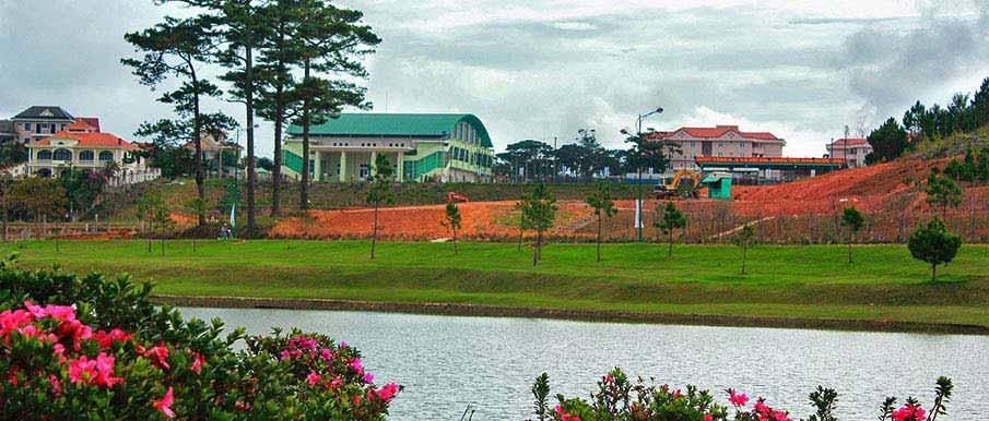 dalat-vietnam-urbanization