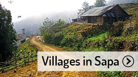 ethnic-villages-sapa-vietnam-450x230