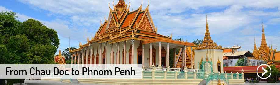 from-chau-doc-to-phnom-penh-cambodia