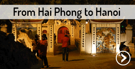 from-hai-phong-to-hanoi