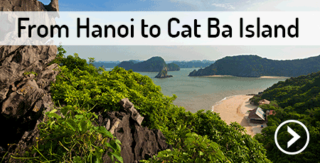 from-hanoi-to-cat-ba-island