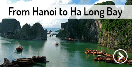 from-hanoi-to-ha-long-bay