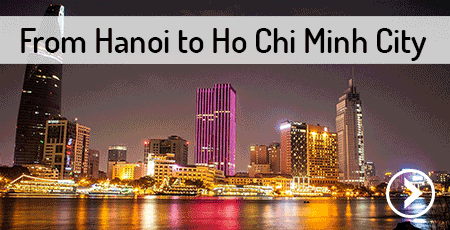 from-hanoi-to-ho-chi-minh-city