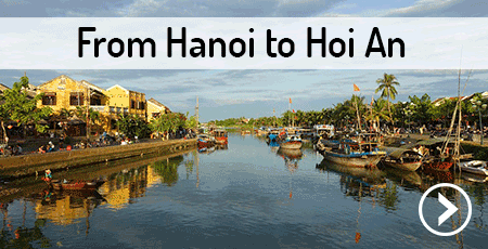 from-hanoi-to-hoi-an