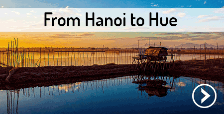 from-hanoi-to-hue