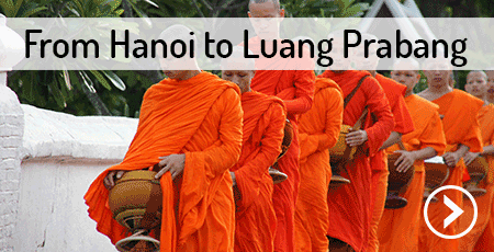 from-hanoi-to-luang-prabang