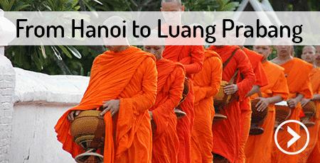 from-hanoi-to-luang-prabang