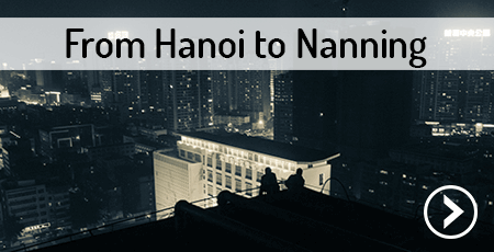 from-hanoi-to-nanning-train