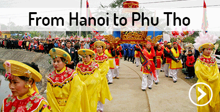 from-hanoi-to-phu-tho